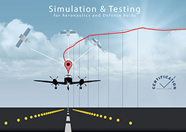 150421-Simulation&Testing
