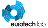 EUROTECH LAB