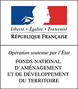 Région Occitanie / Pyrénées Méditerranée