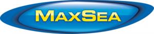 Maxsea