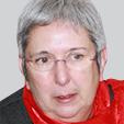 Michèle Poncelet