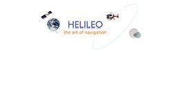 Helileo