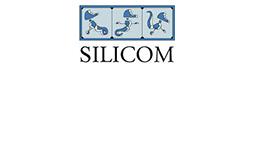 SILICOM