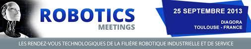 Robotics-Meeting