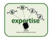 GNSS Expertise