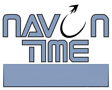 nav-on-time