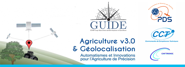 Agriculture-precision-geolocalisation1-1024x375