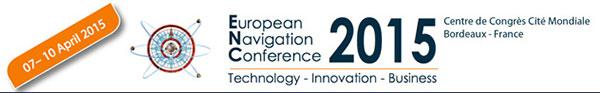 ENC-2015-logo-(1)