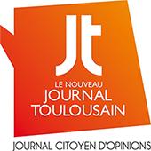 Journal Toulousain