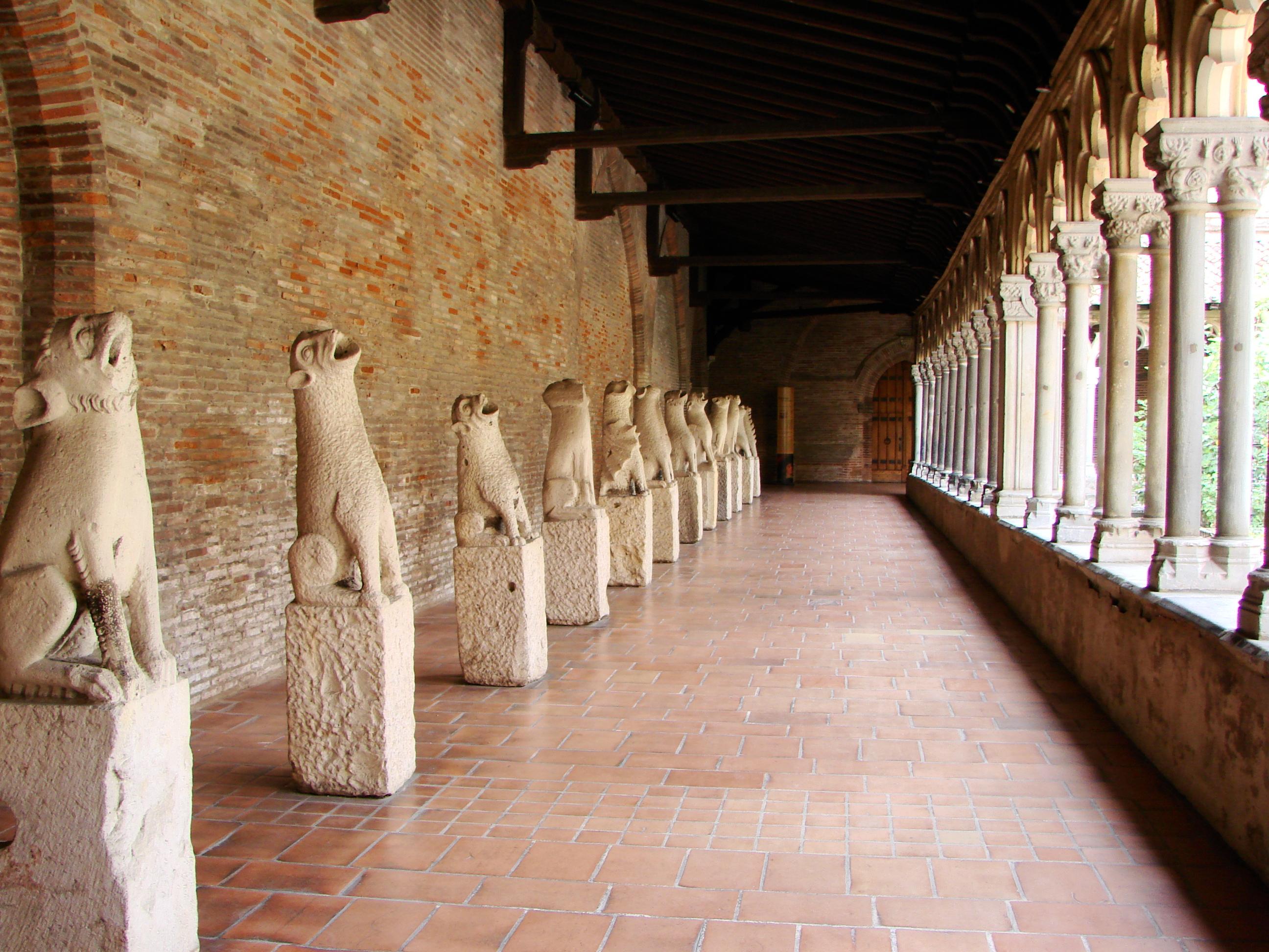 Musée_des_Augustins_Toulouse_05