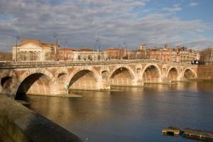 Pont_neuf_de_Toulouse_3210753387
