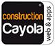 logoConstructionCayola